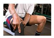 ce se poate face cu artrita articulației genunchiului