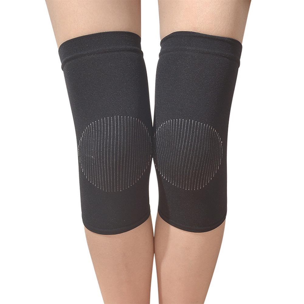 tampoane pentru dureri de genunchi