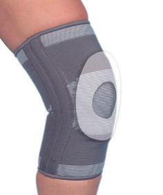 de ce este artroza genunchiului