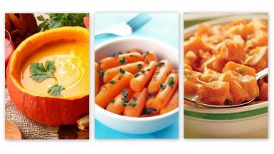 dieta alimentara cruda pentru artroza articulara