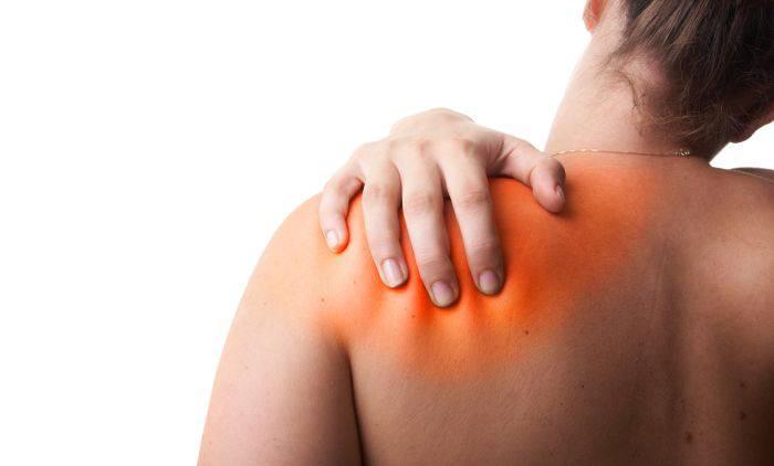 tratament cu artroză plasmoterapie cu articulațiile tireotoxicozelor rănite