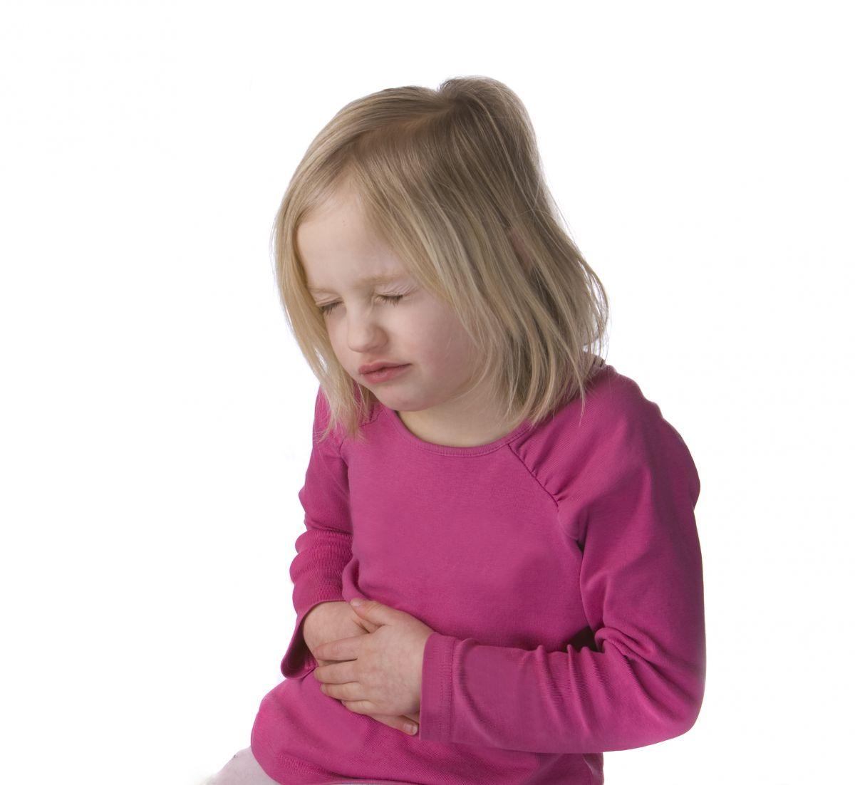 Pielonefrita acută