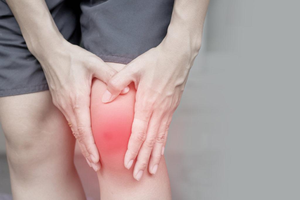 dureri articulare ereditare dureri articulare nyak