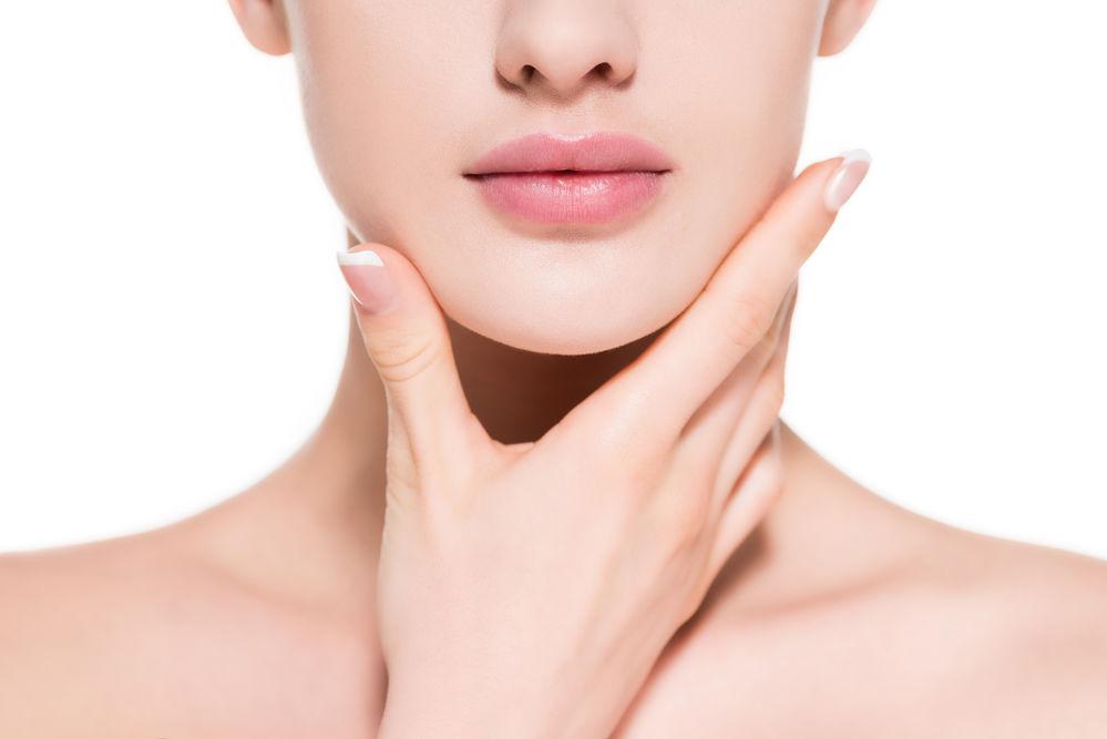 dureri articulare gură uscată tratament cu artroză și medicamente