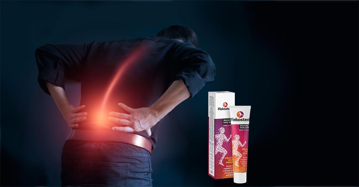 Durerea de spate   Cauze, simptome si tratamentul durerilor de spate   CENTROKINETIC
