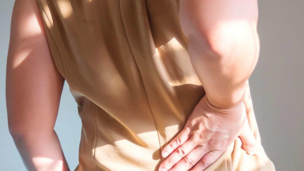 simptomele și tratamentul artrozei brahiale