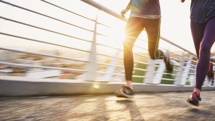 dureri la genunchiul nervului sciatic artrita guta a articulatiilor mainilor