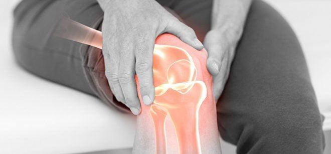 boala articulației genunchiului gonartroza