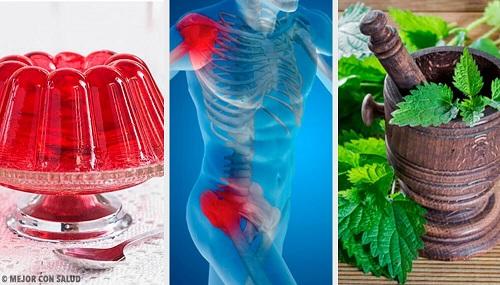 medicamente pentru întărirea articulațiilor și cartilajului leac eficient pentru artrita genunchiului