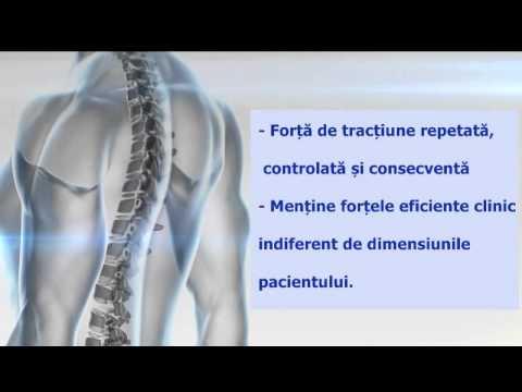 greață dureri articulare și slăbiciune generală