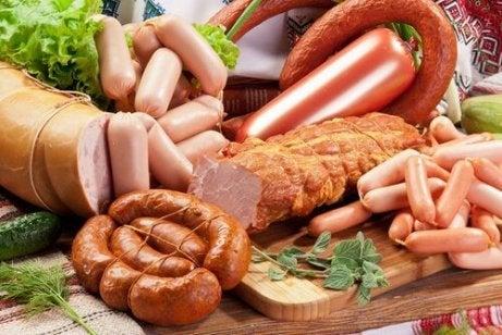 ce alimente sunt pentru durerile articulare durerea articulară poate fi eliminată