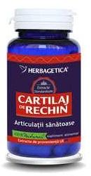 medicament pentru cartilaj