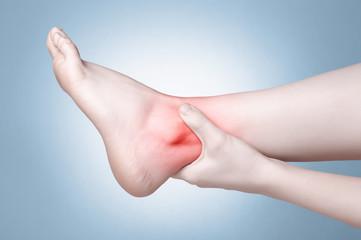 vindeca artroza genunchiului