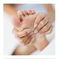 articulațiile la nivelul picioarelor inferioare doare