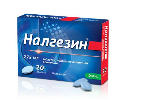 лекарства от сильной боли в суставах tratamentul articulației cu artrită gotică