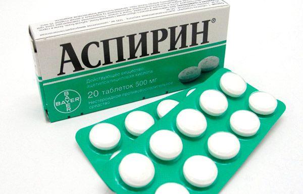 Ce fel de vitamine este util pentru osteochondroză - Miozita -
