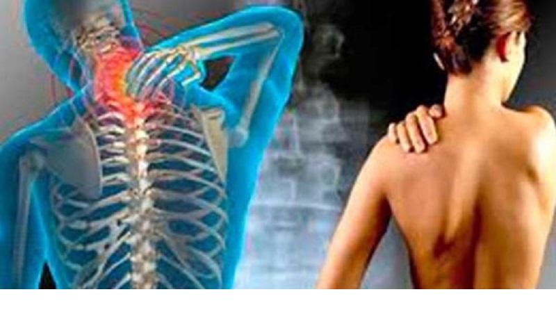 leziunea tendonului în articulația cotului