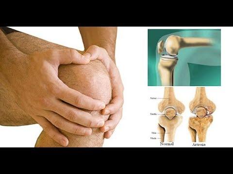 Dureri la șold după endoproteze durere în articulații după ședința lungă