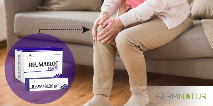 azitromicină pentru inflamația articulară cum să tratezi articulațiile acasă