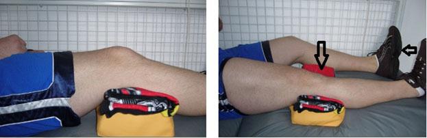 cum să tratezi inflamația articulațiilor din brațe noduri de artrită pe deget