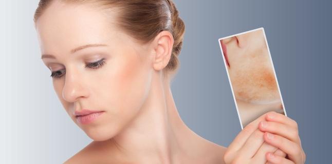 roseata durerii articulare a fetei preparate farmaceutice pentru osteochondroza