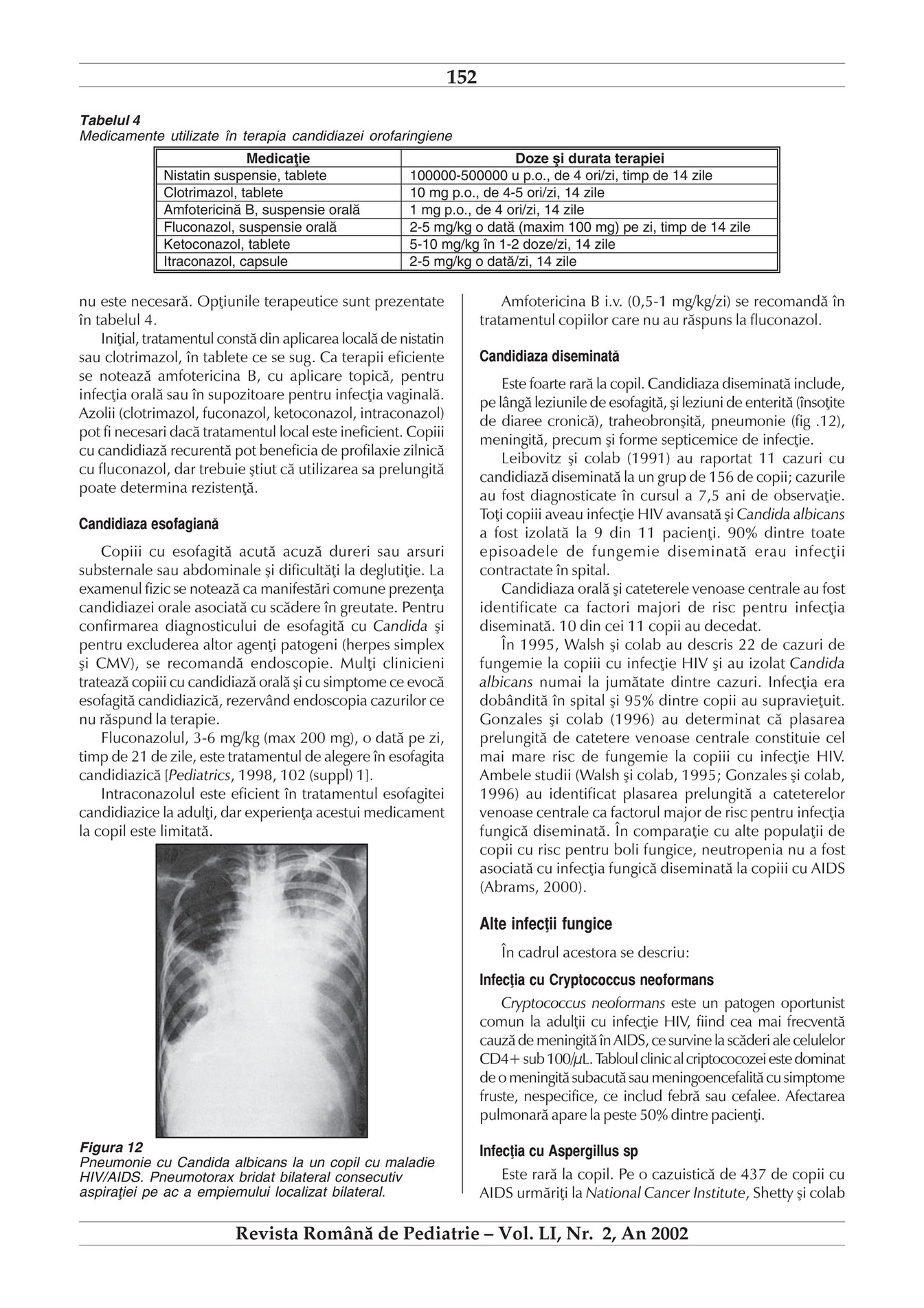tratament comun în Chertanovo artroză 1-2 grade a articulației gleznei