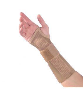unguent pentru mușchi și articulațiile mâinilor