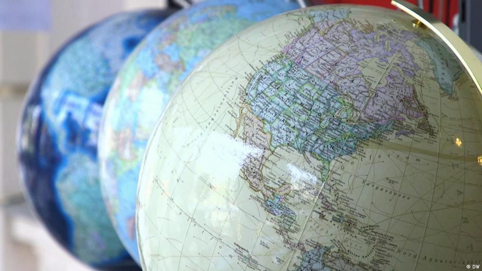 tratamentul comun al țării lumii din dureri articulare acute